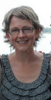 Brenda Metzler - Bethany Birches Board -cropped