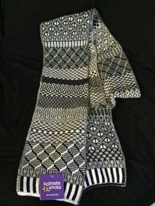 midnight-scarf
