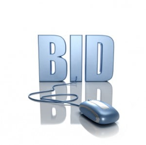 Online Bidding Almost Closed - Bethany Birches Camp