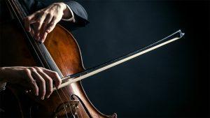 thumbnail_cello