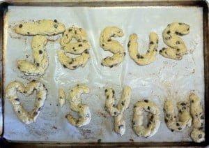 Jesus Loves You - for website cropped