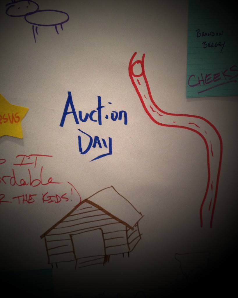 auction-day-with-vignette