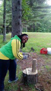 artsy-chopping-wood